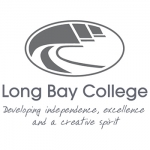 //smglobalnz.com/uploads/schools/logos/nz_school_logo/long_bay.jpg